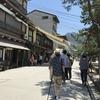 宮島の旅回顧~宮島1日目 2019.8.28