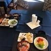 2019年6月:沖縄・小浜島旅行記|はいむるぶし宿泊記[朝食]