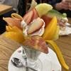 フルーツてんこ盛り体験したい方は果実園リーベルへ!!