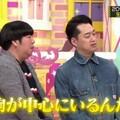 生駒ちゃんラストとなる乃木坂46 20枚目シングルのセンターは白石麻衣さんに決定!