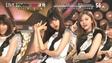 テレ東音楽祭2018乃木坂46スペシャルヒット曲メドレーまとめ