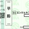 重賞予想 京都牝馬ステークスG3