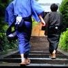 プレミアムカフェ「トライ・エイジ~三世代の挑戦~」#2金田一家三代の物語(再)