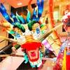 【バンコク生活】Chinese New Year ~中華正月~