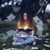 あなたの読書の仕方は正しいですか?読書をムダにしないための方法論