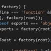 Uno Platform から JavaScript のライブラリを使いたい