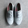ニューノーマルな靴