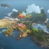 The Witness その2