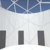 【Part0】VR/UI研究所アプリを作る【構想】