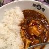 激辛麻婆豆腐丼🌶🌶✨