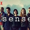 【Netflix】『sense8』シーズン1第12話(最終話)『あの子を置いていけない』感想 雪山の運転をなめるな!!&総評