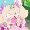 【アニメ】ヒーリングっど♥プリキュア第21話「はじめまして!わたくし、風鈴アスミです」感想