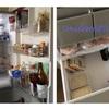 冷蔵庫・冷凍庫の活用ばなし