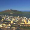 Cities:Skylines -シティーズスカイラインズ- 都市地図史part1 「ゲーム紹介とさわり」