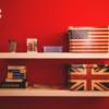 英語を楽しく学びながらマスターするための勉強法【TOEICやTOEFLの得点もアップ!】