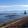 2019.11.9 西日本日本海沿岸と九州一周(日本一周84日目)