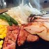 秋葉原でお1人様の肉ランチを楽しみたいなら、ヨドバシ1階の「トゥッカーノグリル」