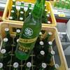 台湾 ビールが安くて美味しい