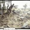 1945年5月24日 『絶好の空襲日和』
