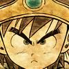【ゲーム】伝説となった名作:ドラゴンクエストIII そして伝説へ…【DQ3】
