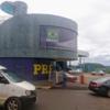 【ブラジル】イグアスの滝ついでに国境渡ってパラグアイへの行き方