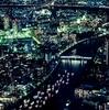 外国人インフルエンサーが日本を宣伝?