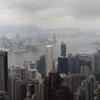 香港国際空港でのトランジット時間を有効活用の仕方!