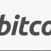 いくらで買えるの?5000円からはじめるビットコイン、仮想通貨投資!