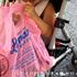 1歳児との子連れハワイ旅行記 2016 ☆4日目:子供服を買いにワイケレアウトレットへ