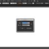 Illustrator④-ツール描画と変形