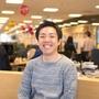 「メルカリらしさ」を守り進化させる新体制が誕生! VP of People & Culture・唐澤俊輔インタビュー