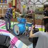 【ヨーネル】す・またん!バンド 5月1日練習