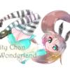 Unityちゃん探索ゲーム