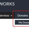 在Debian vps上,使用 gdnsd 自建 DNS 服务并分区解析