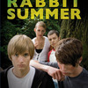 (PORTABLE) Black Rabbit Summer author Kevin Brooks,página telefonieren,..collegamento..,originale.,.prijs