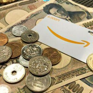 Amazonギフト券がクレジットカードの分割払いで買えてしまう問題について。試してみたら、ほんとに分割払いで購入可能でした。