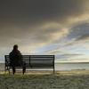自分の弱さと向き合うのは孤独な作業。だからこそ効果がある!