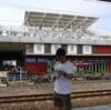 台北からプチトリップ【九份は、やっぱり匂いが辛い。。】