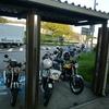 バイク弁当と善光寺ツーリング!!