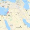 レバノン、IMFに支援要請へ