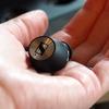 「MOMENTUM True Wireless2」の海外レビューまとめ記事を発見!〜肝心の音質の変化がよく分からない…〜