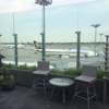 シンガポール チャンギ国際空港(第2ターミナル)プライオリティパスラウンジレポート
