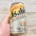 アサヒの「生ジョッキ缶」といつものスーパードライ飲み比べてみたゾ