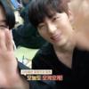 오케워너원 EP.12 Wanna One ぺジニョン監督の배배캠!! 待機室密着取材②
