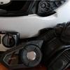 海外版SENA 30K(並行輸入品)を無料修理してもらった。