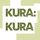 Kura:Kura -暮らしと生きる、生きると暮らす-
