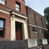 ラファエル前派の画家レイトンの旧邸、レイトンハウス美術館〜家自体の退廃的な美しさにびっくり、行くべし!+ジミー・ペイジ邸(おまけ)