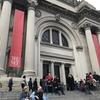 NY滞在記3 博物館めぐり