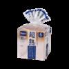 赤ちゃんも安心!市販のおいしいパン8選(卵アレルギー対応。イーストフード、はちみつも気をつけて!)