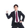 「新型コロナウイルス感染症対策」福岡市 高島宗一郎市長に学ぶ緊急事態でのリーダーシップとは!?